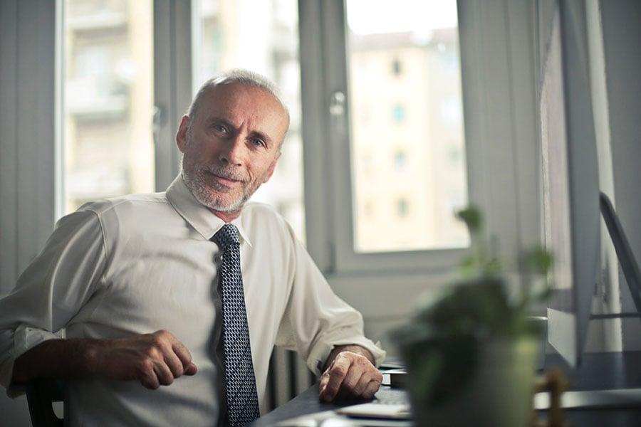 Travailler Pendant La Retraite En Suisse Age Legal