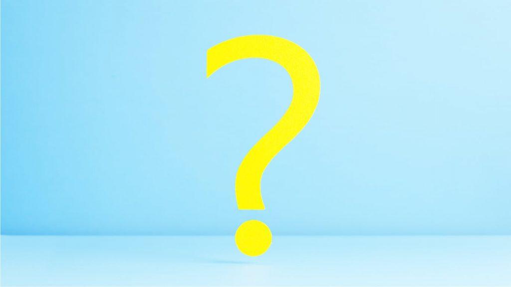 Identité du site
